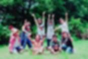18-05-29-17-14-46-170_deco.jpg