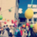 #えほんフェス#笑顔#smile #イベント#キムチ#NATURAL#NATUR