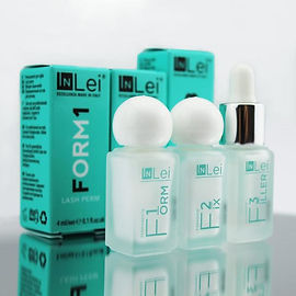 inlei-products_600x.jpg