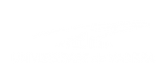 LogoUMa_Institucional3.png