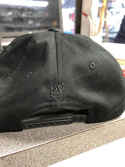 gÿ Hat
