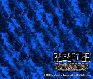 DEFECTED-SWATCH-blue.jpg