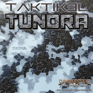 TUNDRA-swatch.jpg