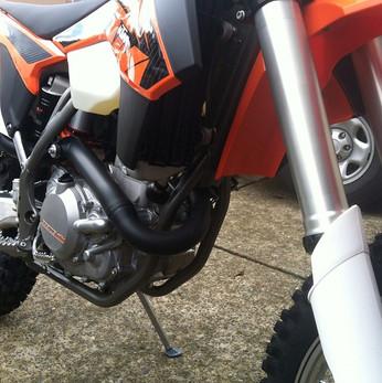 KTM Exhaust Cerakote.jpg