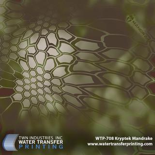 WTP-708 Kryptek Mandrake.jpg