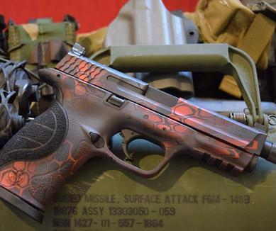 Red Kryptek Cerakote M&P.jpg