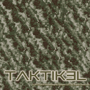TAKTIKEL-grey-tan.jpg