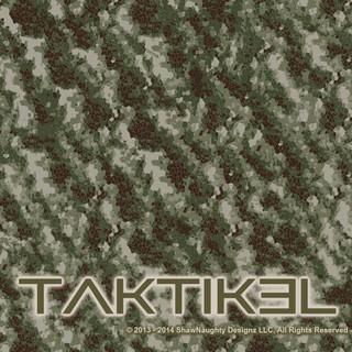 TAKTIKEL-grey-tan.jpg