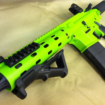 Zombie Green Cerakote AR15.jpg