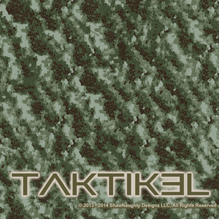 TAKTIKEL-NEW-light-green.jpg