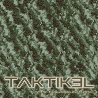 TAKTIKEL-NEW-light-green.jpg