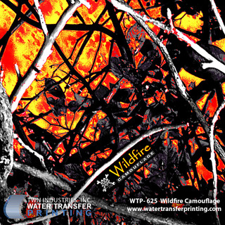 WTP-625_Wildfire_Camouflage.jpg