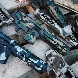 GAP SBR Collection Cerakote.jpg