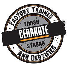 Cerakote Certified.jpg