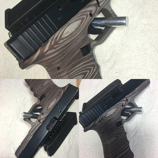 Glock Wood Grain.jpg