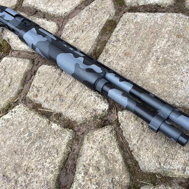 GAP Cerakote Shotgun.jpg