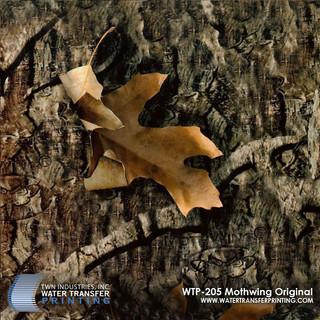 WTP-205 Mothwing Original.jpg