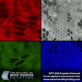 WTP-848 Kryptek Universal-MC.jpg