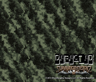 DEFECTED-SWATCH-OD-green.jpg