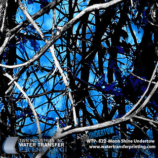 WTP-822 Moon Shine Undertow.jpg