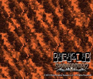 DEFECTED-SWATCH-orange.jpg