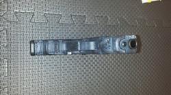 Glock 23 Kryptek Typhon