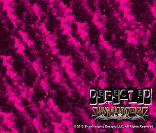 DEFECTED-SWATCH-pink.jpg