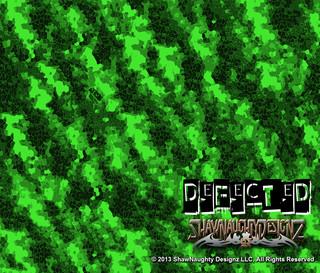 DEFECTED-SWATCH-neon-green.jpg
