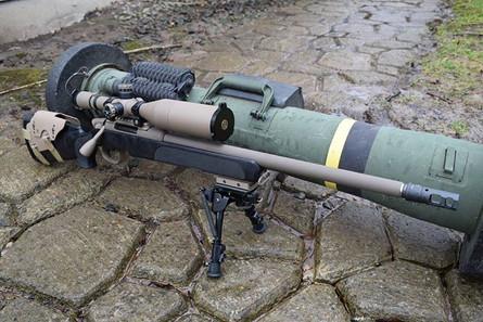 FDE and MBT LAW Rocket.jpg