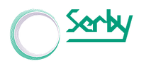 serby logo
