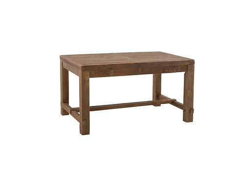 リサイクルウッドテーブル