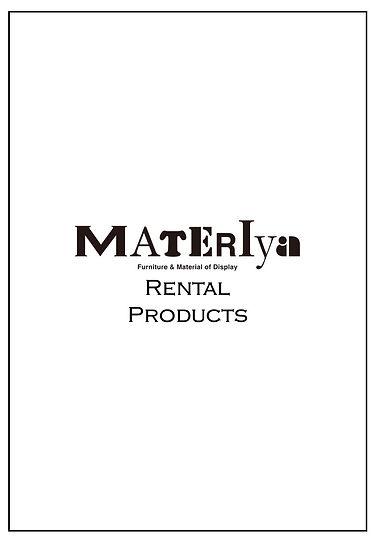 MATERIyaレンタル商品カタログ表紙.jpg