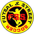 Futsal and Street Soccer