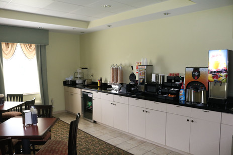 Breakfast area.jpg