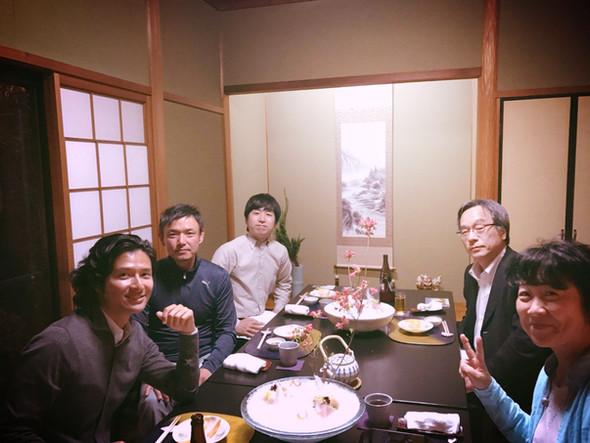2017年9月9日 熊本復興支援『癒し』