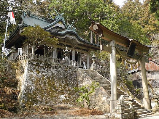 玉置神社.JPG
