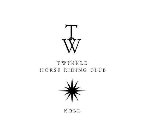 トゥウィンクル  ロゴ