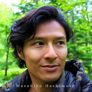 橋本昌彦 オフィシャルサイト 作品紹介・コンサート情報・活動情報など紹介しています