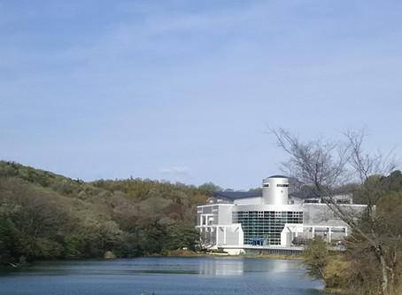 姫路科学館へ「LIFEいのち」を見に行こう‼︎企画