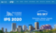 スクリーンショット 2020-03-13 18.52.45.png
