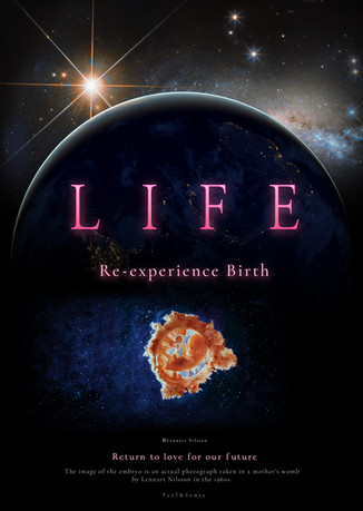 LIFE English_VerC.jpg