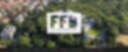 スクリーンショット 2020-03-05 15.12.31.png