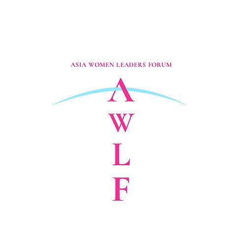 AWLFロゴ.jpg