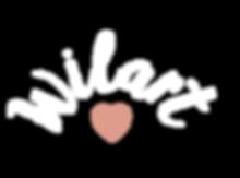 Wilart Logo_White.png