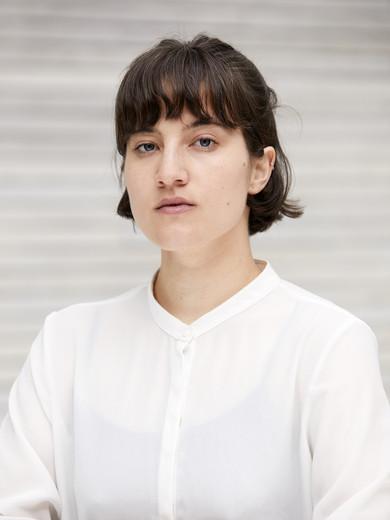 Marie Helene Tercafs