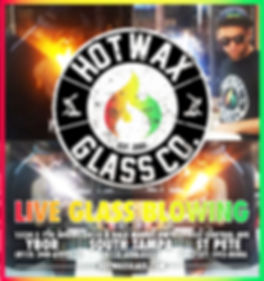 Glass blowing Ad.jpg