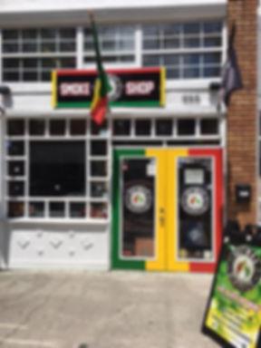 Storefront1.JPG