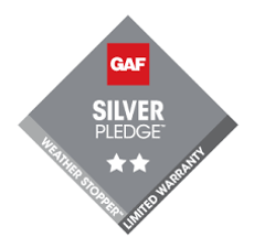GAF Silver pledge 2020.png