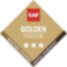Golden Pledge 2020.png