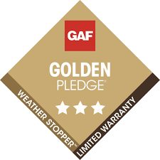 Golden Pledge 2020.png